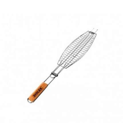 Решетка для шашлыка Diolex DX-F0001 36 х 12,5 см