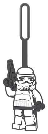 Бирка для багажа LEGO Star Wars Stormtrooper 52235