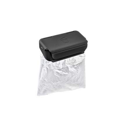 Съемная емкость для мусора Skoda 5JA0611079B9 Black