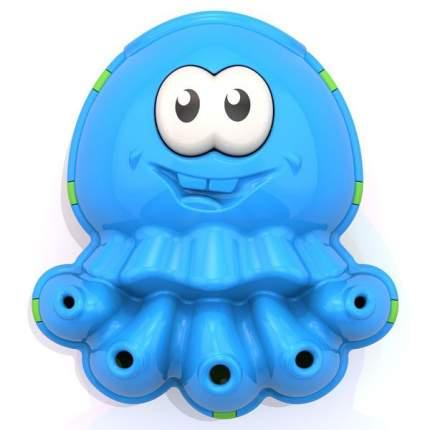 Игрушка для ванны. Водная серия: Медуза (в инд.упаковке)