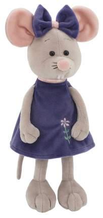 Мышка Мила 20
