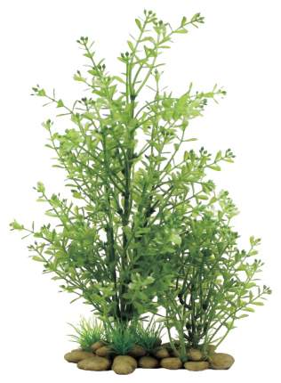 Искусственное растение для аквариума ArtUniq Rotala, Ротала, 40 см