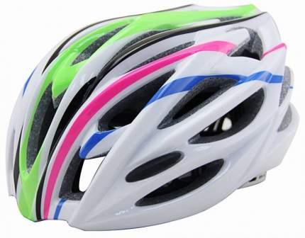 PWH-550 Шлем защитный PWH-550 р.L (58-61 см)