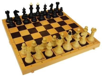 Шахматы и шашки Владспортпром