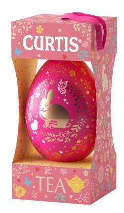 Чай Curtis Easter Collection черный крупнолистовой 10 г