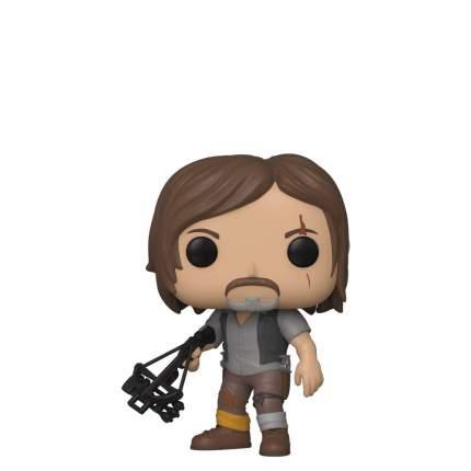 Фигурка Funko POP! Television Walking Dead: Daryl