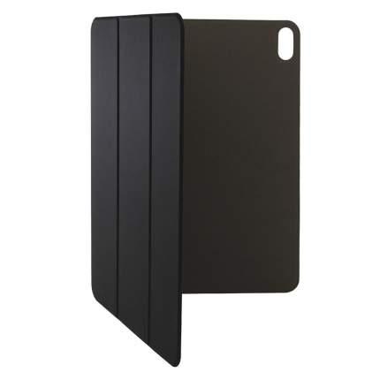 Чехол Red Line Smart Cover для Apple iPad Pro 11 Black