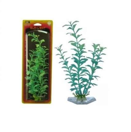 Растение для аквариума Penn-Plax Людвигия, полиэфирная смола, 11,5х1,5х22 см