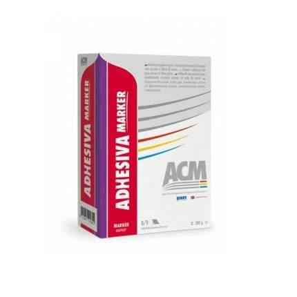 Клей для обоев ACM ADHESIVA MARKER 300 г