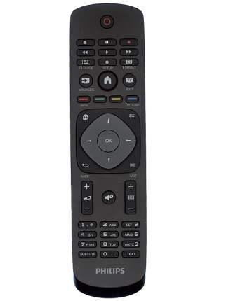 Пульт ДУ Philips 398GR8B для телевизоров Philips