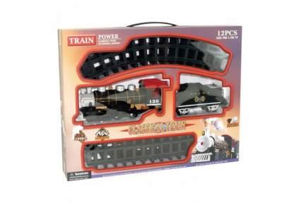 Детская железная дорога Huan Nuo 3500-1A