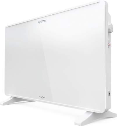 Конвектор Timberk TEC.PF9N DG 1500 IN White