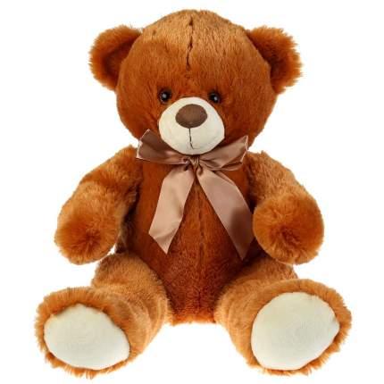 Игрушка мягкая Мульти-Пульти Медведь Боня 50см