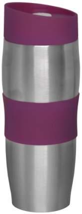 Термокружка Hitt HCF-OT360