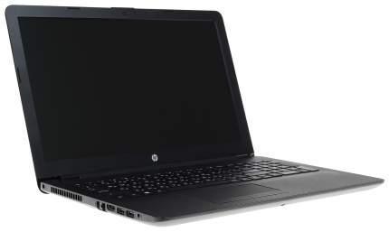 Ноутбук HP 15-bs650ur 3LG77EA