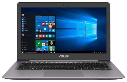 Ноутбук ASUS ZenBook UX310UQ-FC577T