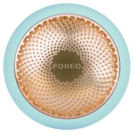 Прибор для ухода за кожей лица Foreo UFO Mint