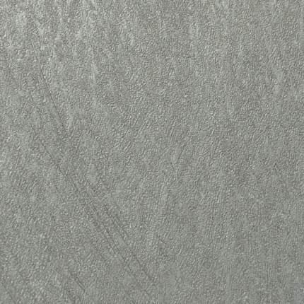 Обои виниловые флизелиновые Marburg Cuvee Prestige 54948