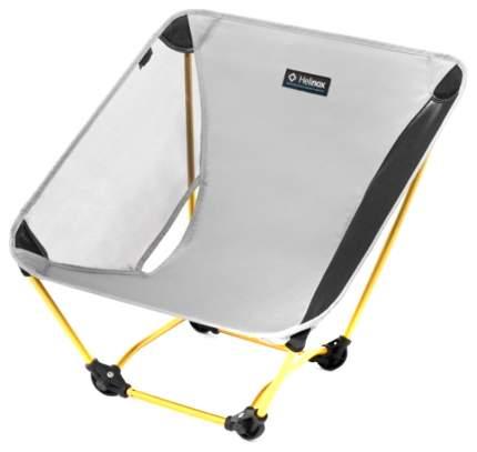 Стул складной туристический Helinox Ground Chair Cloudburst