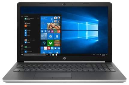 Ноутбук HP 15-db0077ur 4KE58EA