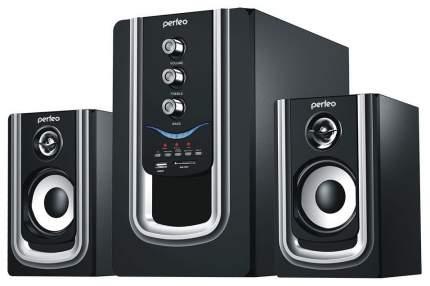 Колонки 2.1 Perfeo Riviera Bluetooth PF-102-BT