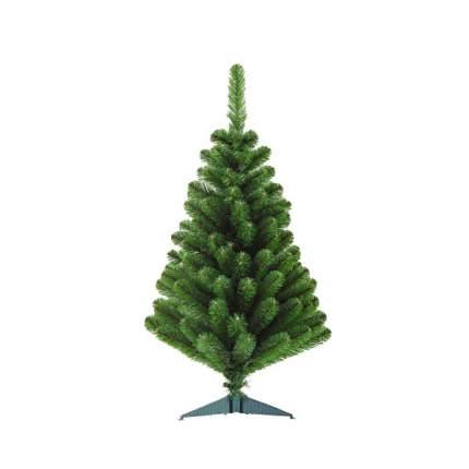 Ель искусственная CRYSTAL TREES праздничная 90 см