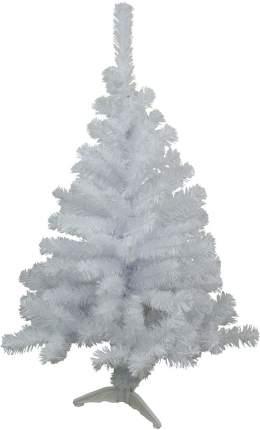 Ель искусственная Морозко метелица 50 см