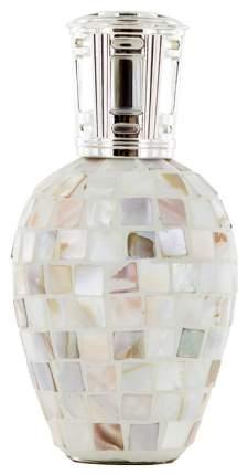 Ароматическая лампа Ashleigh & Burwood Король Океана