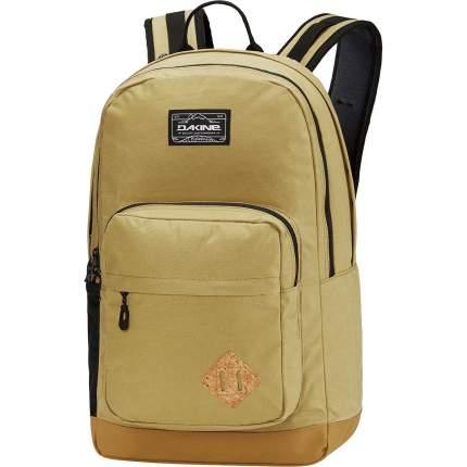 Городской рюкзак Dakine 365 Pack DLX Tamarindo 27 л
