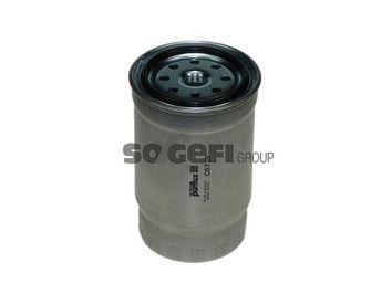 Фильтр топливный purflux CS739