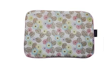 Чехол для подушки GIO Pillow bandi flower размер m