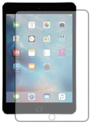 Защитное стекло Deppa Hybryd для Apple iPad mini 4