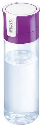 Бутылка Brita Fill@Go Фиолетовая