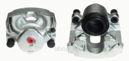 Тормозной суппорт Brembo F28097 передний правый