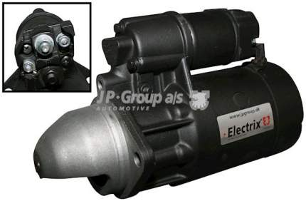 Стартер JP Group 1490300100