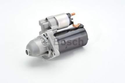 Стартер Bosch 0 001 109 306