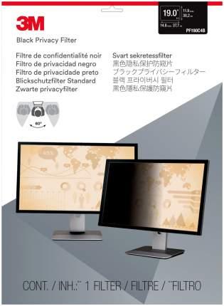 Защитная пленка для ноутбука 3M PF190C4B 7000013670