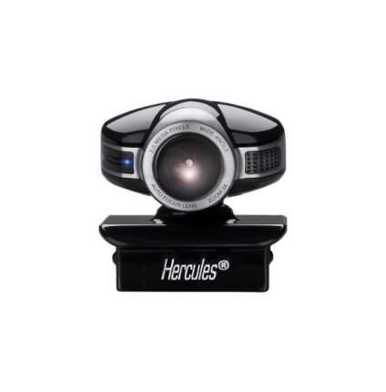 Web-камера Hercules Dualpix Infinite 4780515