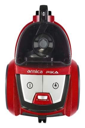 Пылесос Arnica Pika ET14430 Red