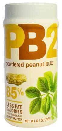 Арахисовое масло PB2 Foods в порошке 184 г