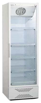 Холодильная витрина Бирюса Б-520DN