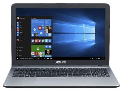 Ноутбук ASUS VivoBook X541UV-DM1608 90NB0CG3-M24150