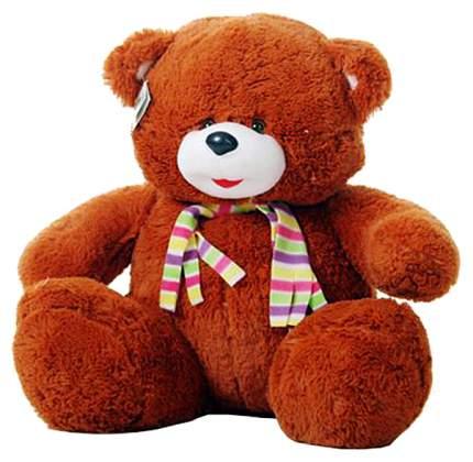 Мягкая игрушка Рудникс Медведь, 60 см