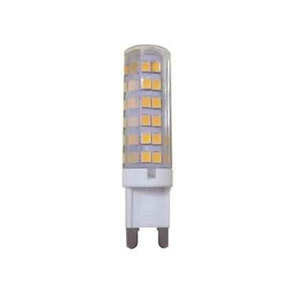 Светодиодная Лампочка Ecola G9Rw70Elc