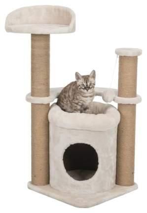 Комплекс для кошек Trixie Nayra бежевый
