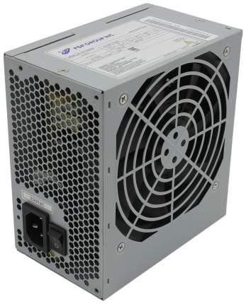 Блок питания компьютера FSP ATX-450PNR