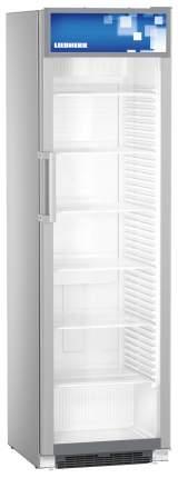 Холодильная витрина Liebherr FKDv 4513-20