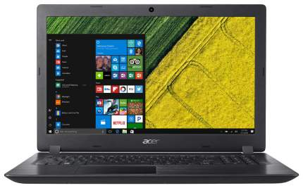 Ноутбук Acer Aspire 3 A315-21-2359 NX.GNVER.072