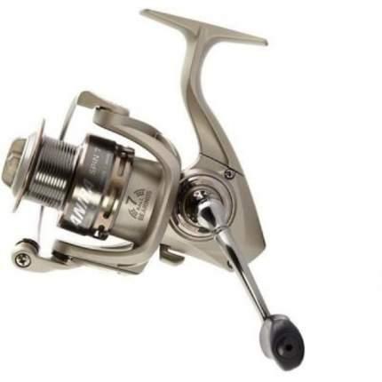 Рыболовная катушка безынерционная Lucky John Makora Spin 8 3000FD