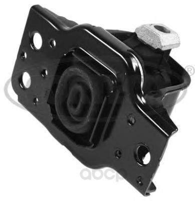 Опора двигателя CORTECO 80004557